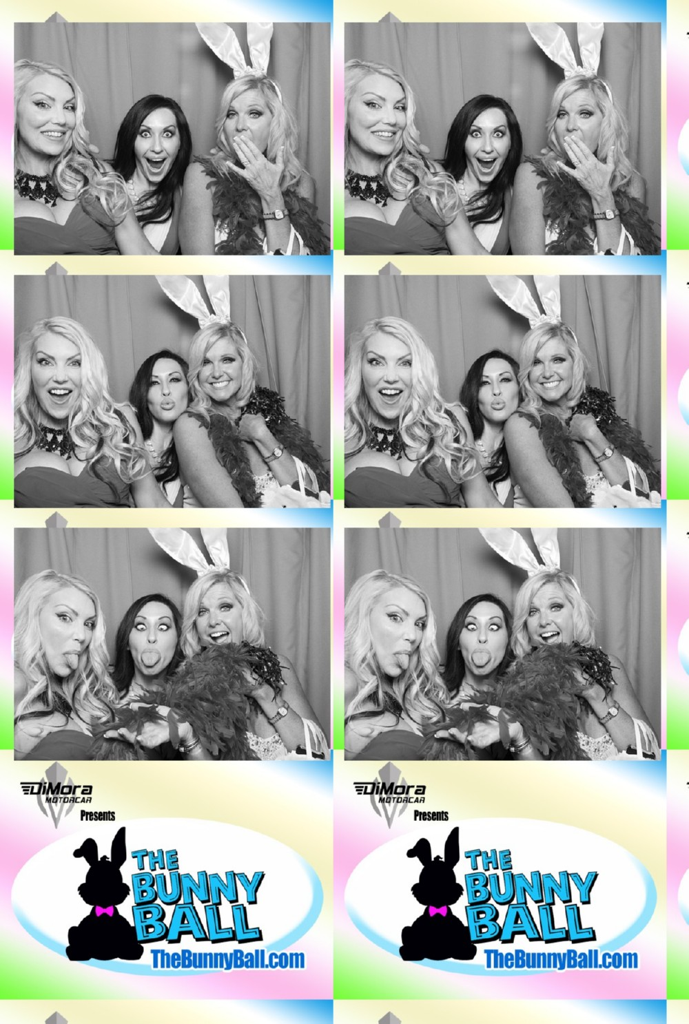 Photobooth Bunny Ball 2016 - 197.jpg
