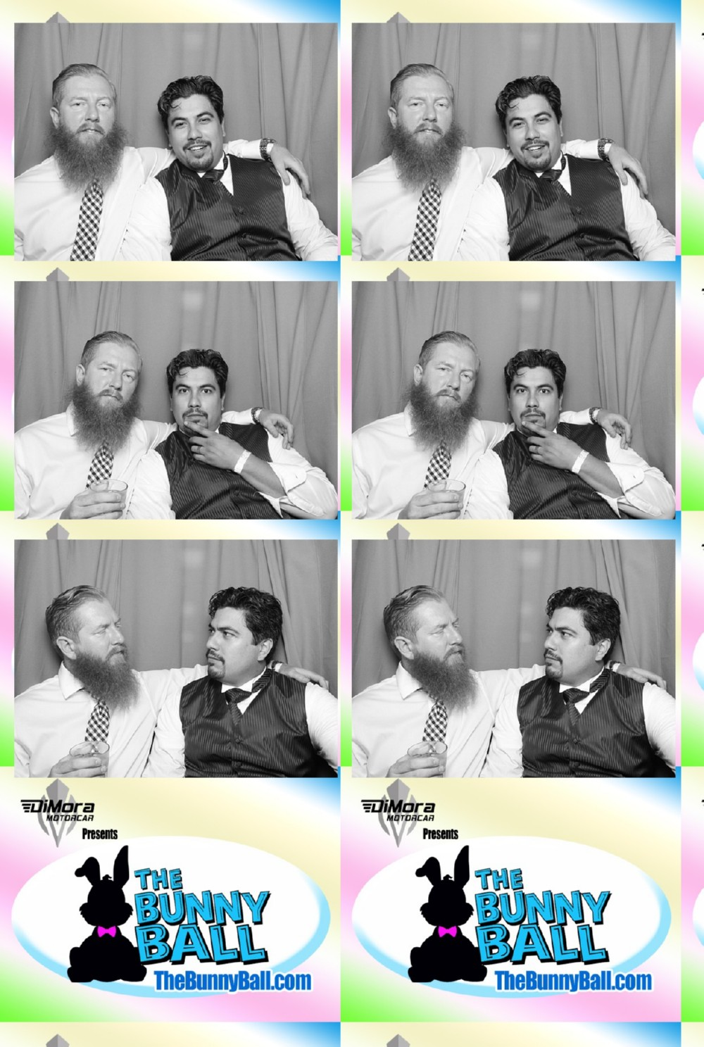 Photobooth Bunny Ball 2016 - 199.jpg