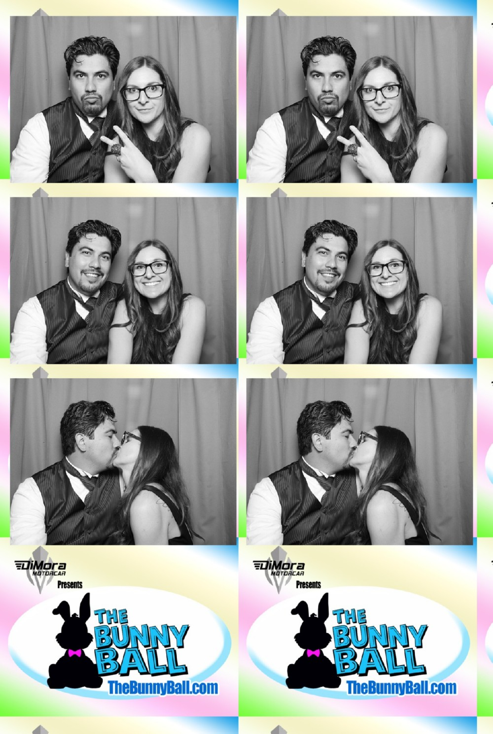 Photobooth Bunny Ball 2016 - 200.jpg
