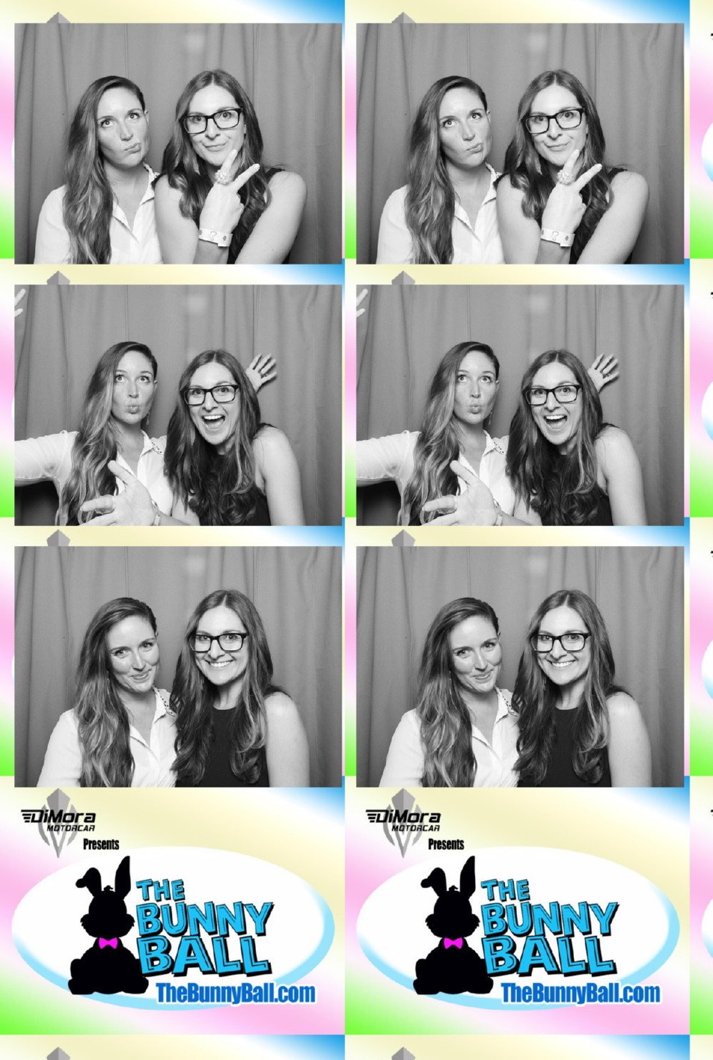 Photobooth Bunny Ball 2016 - 201.jpg