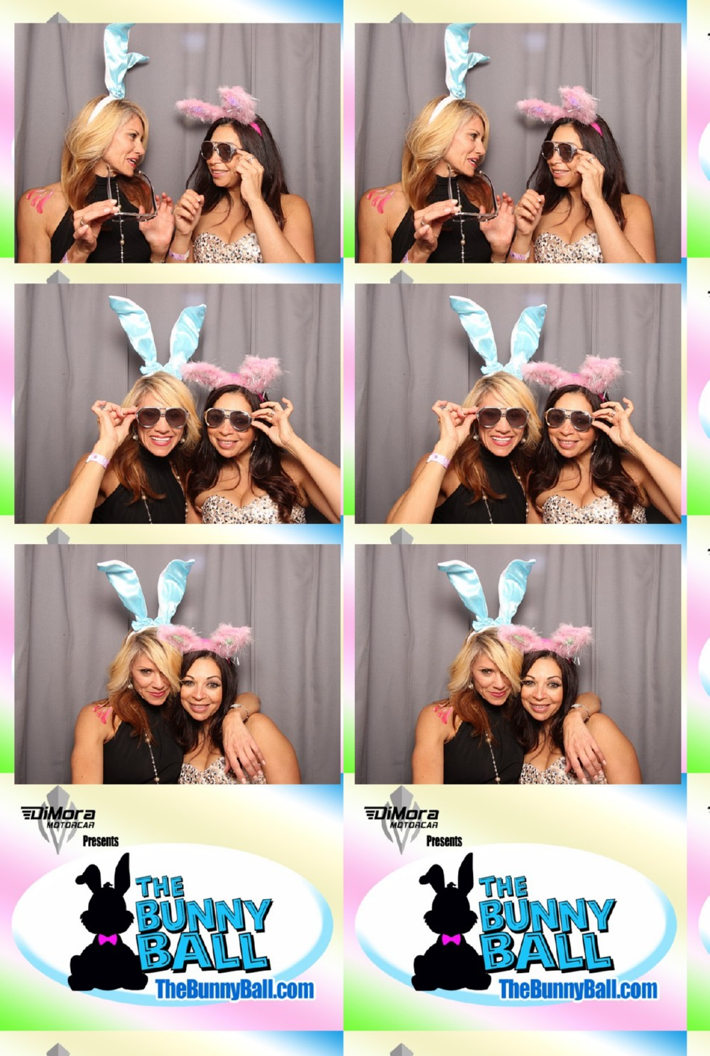 Photobooth Bunny Ball 2016 - 204.jpg