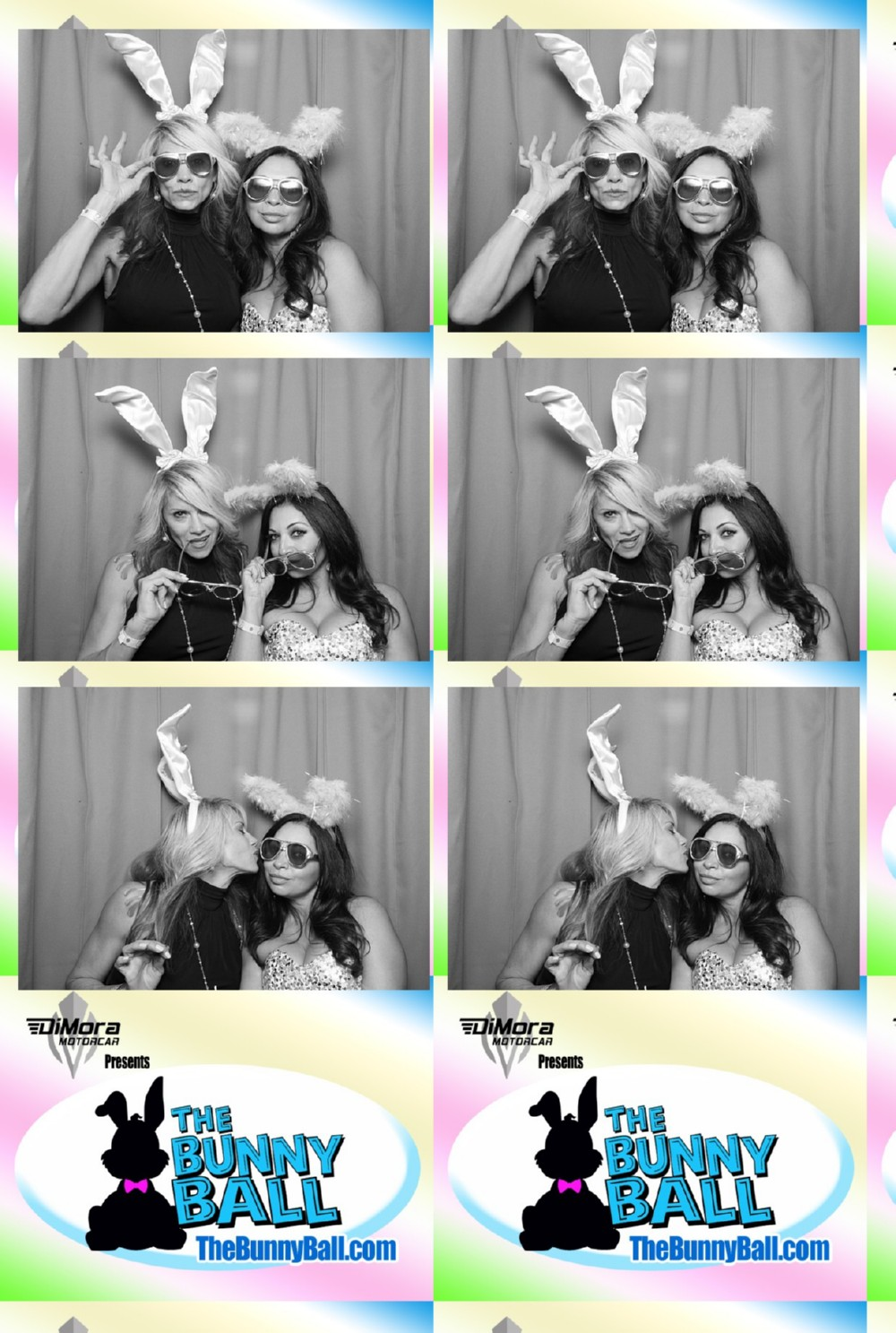 Photobooth Bunny Ball 2016 - 205.jpg