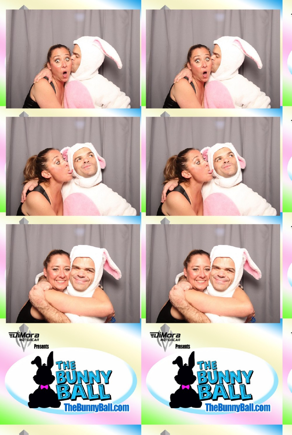 Photobooth Bunny Ball 2016 - 206.jpg