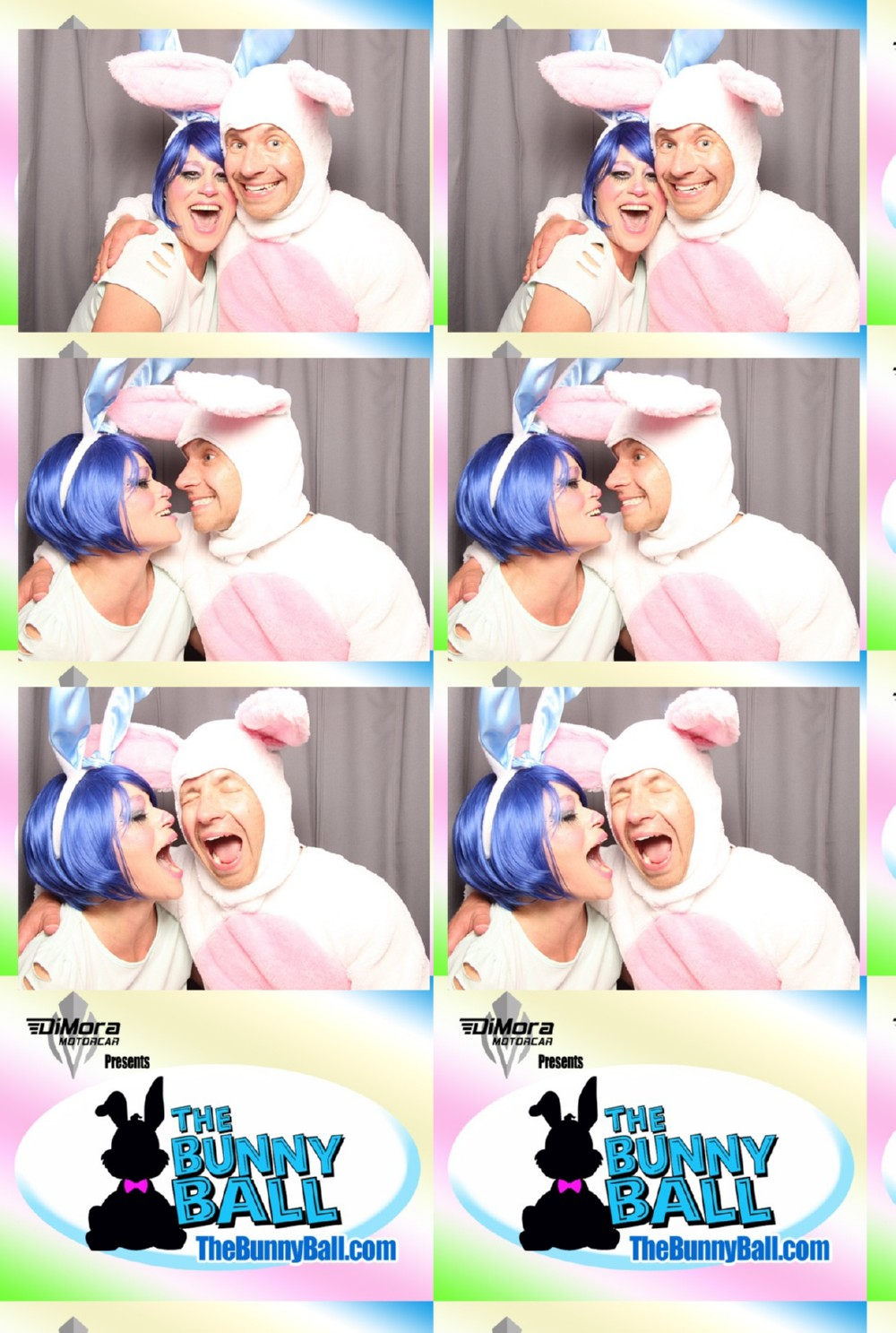 Photobooth Bunny Ball 2016 - 210.jpg