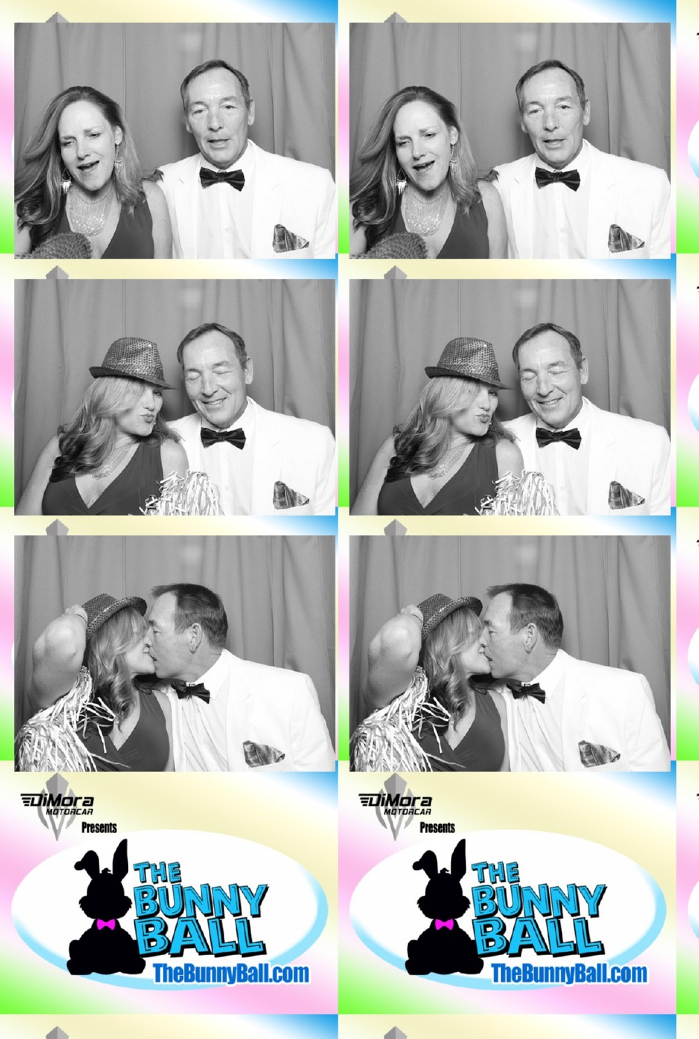 Photobooth Bunny Ball 2016 - 213.jpg