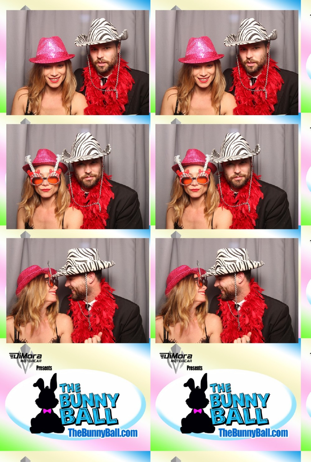 Photobooth Bunny Ball 2016 - 220.jpg