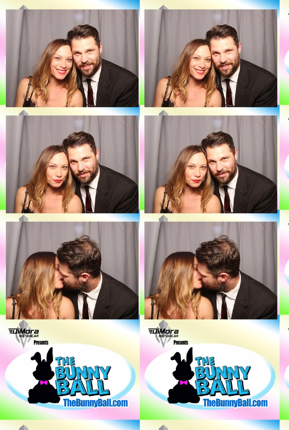 Photobooth Bunny Ball 2016 - 222.jpg