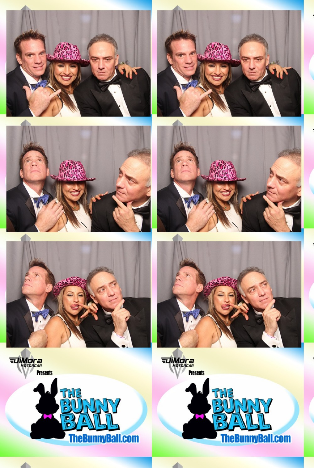 Photobooth Bunny Ball 2016 - 250.jpg