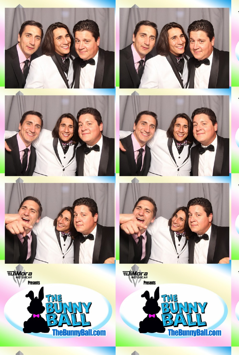 Photobooth Bunny Ball 2016 - 251.jpg