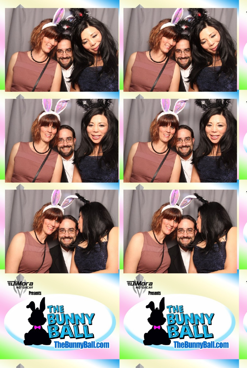 Photobooth Bunny Ball 2016 - 255.jpg