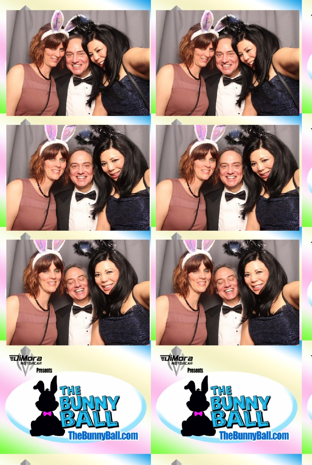 Photobooth Bunny Ball 2016 - 257.jpg