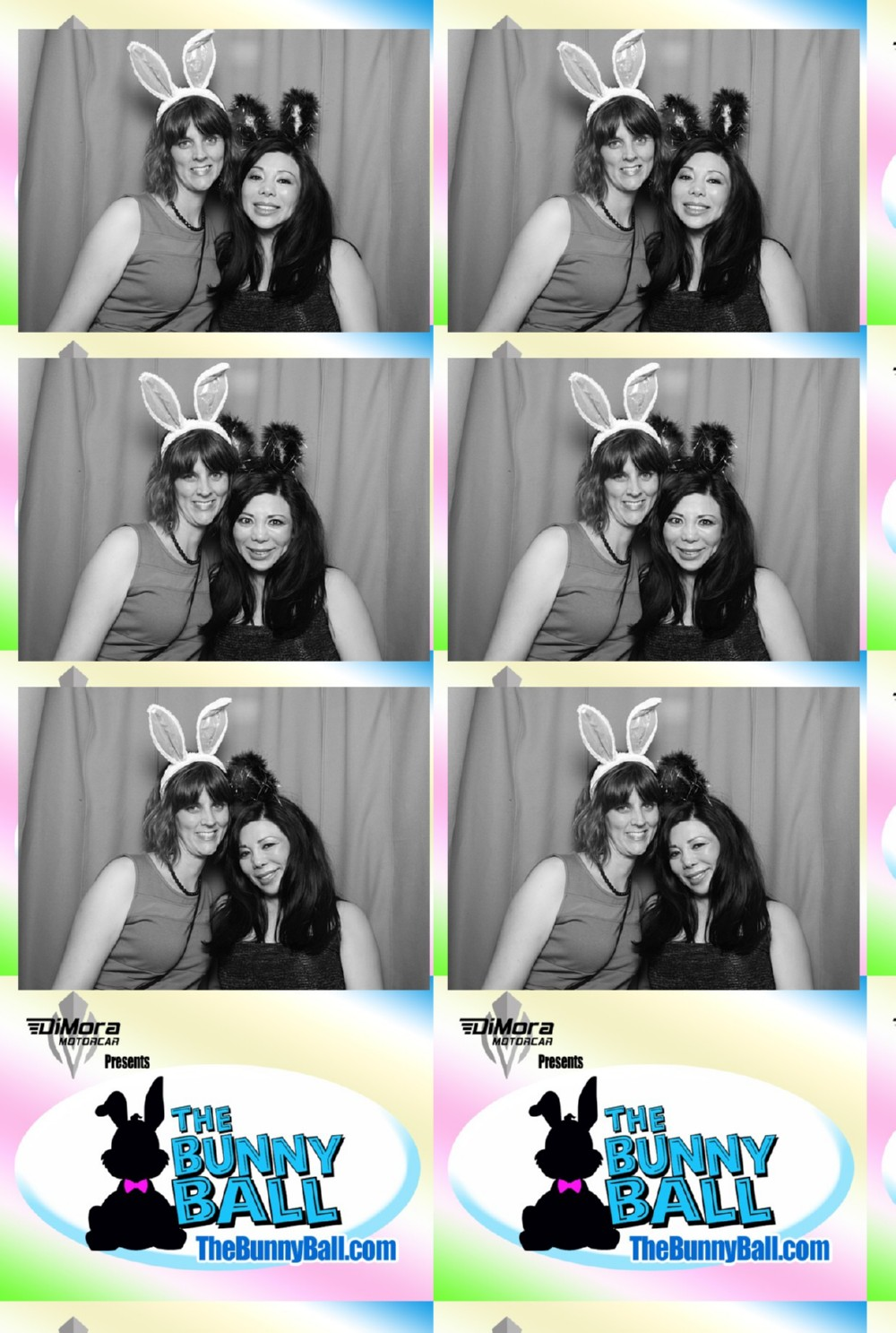 Photobooth Bunny Ball 2016 - 260.jpg