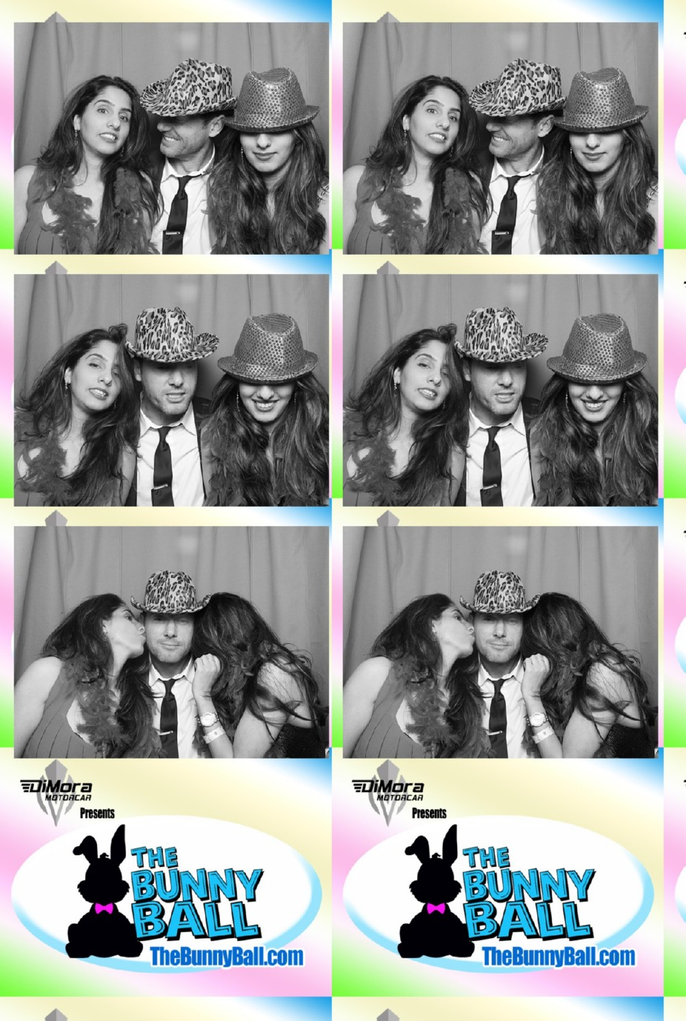 Photobooth Bunny Ball 2016 - 264.jpg
