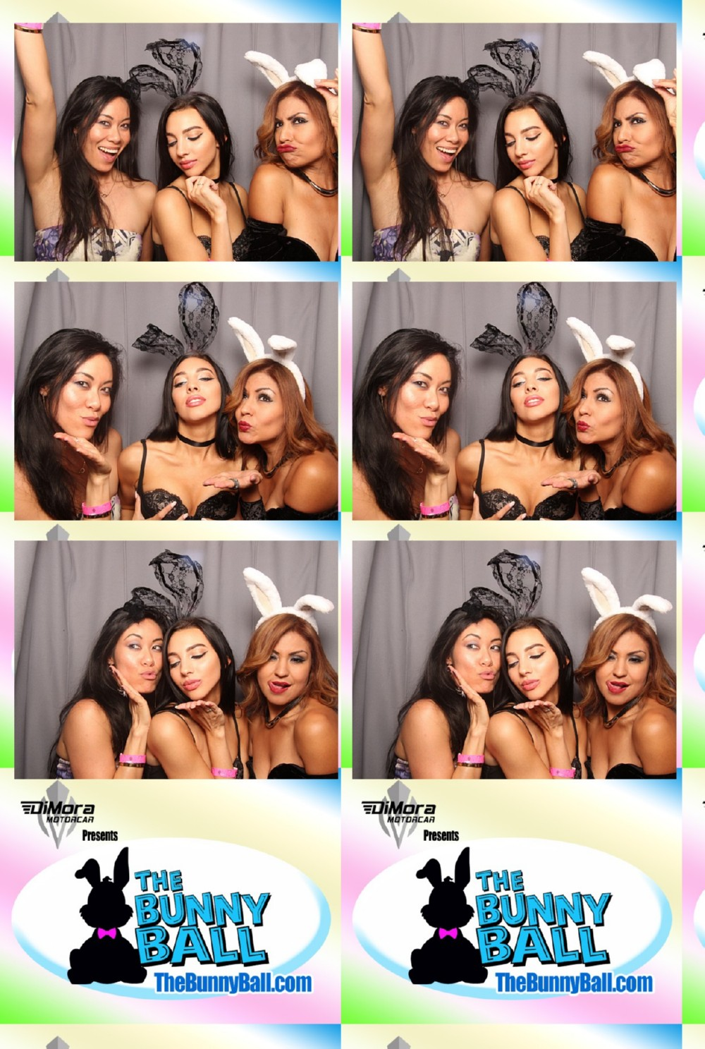 Photobooth Bunny Ball 2016 - 267.jpg