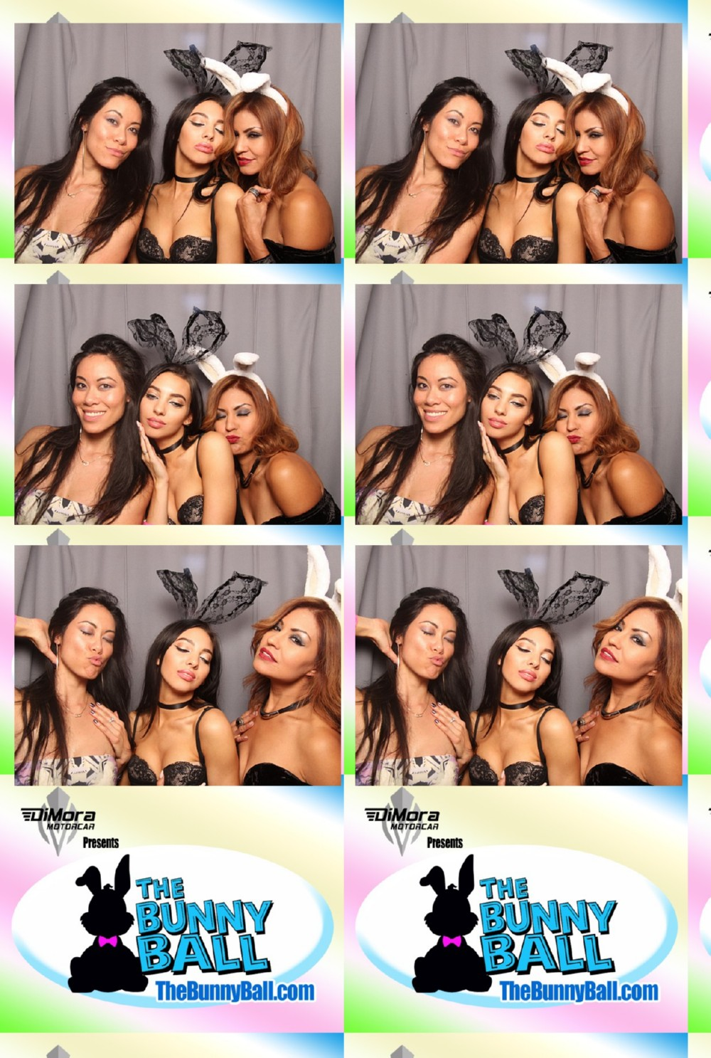 Photobooth Bunny Ball 2016 - 269.jpg