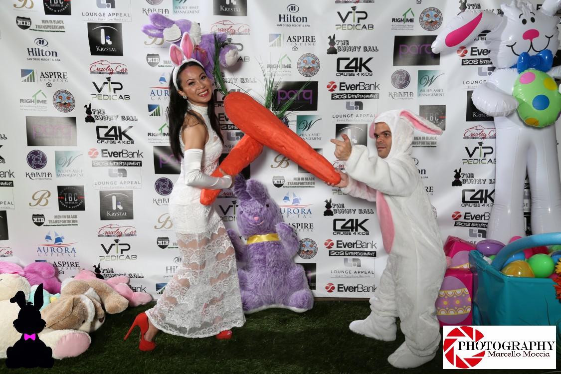 The Bunny Ball 2015 - Marcello Moccia Photography - 463.jpg