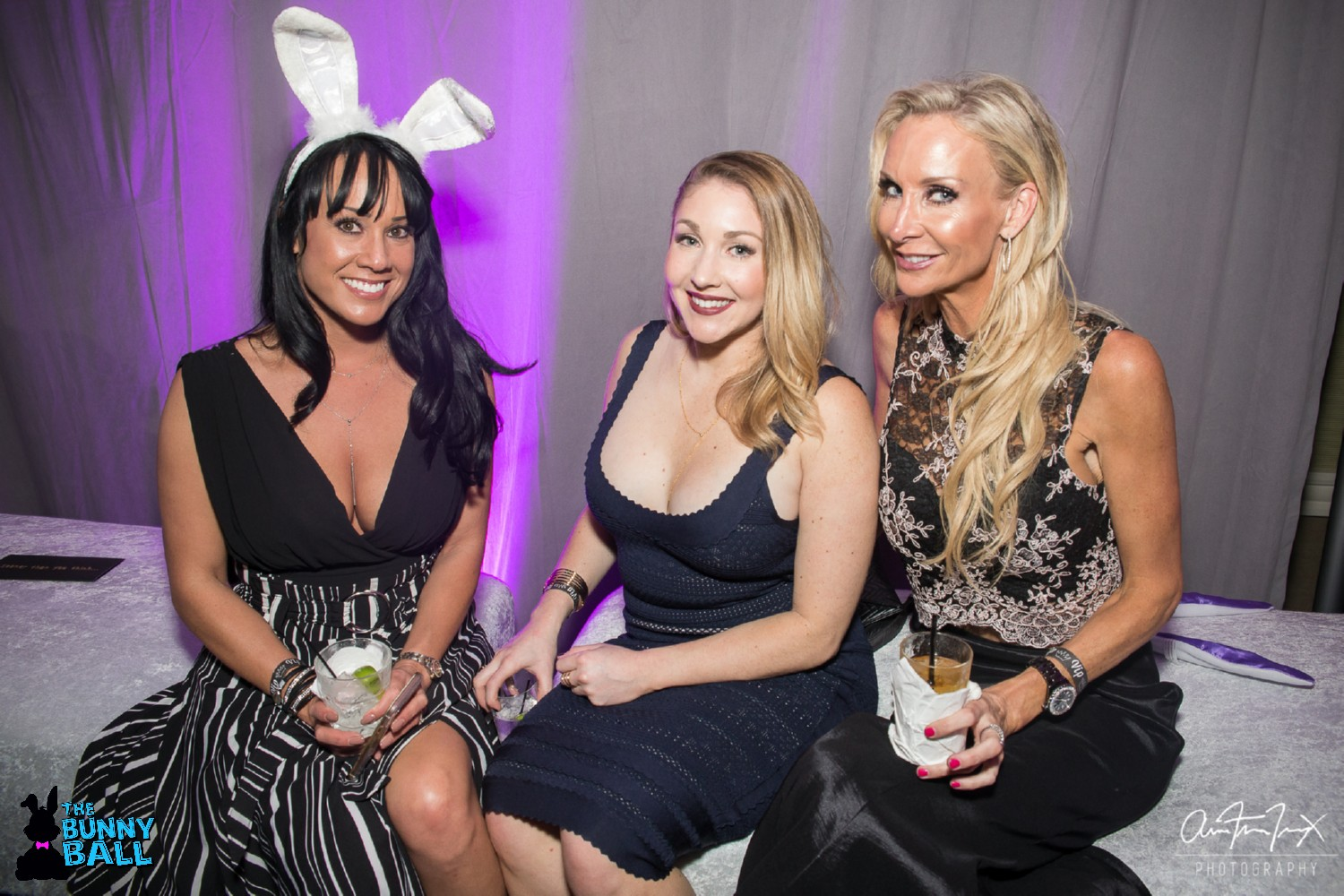 Bunny Ball 2017 ATruax Photography-0005.jpg