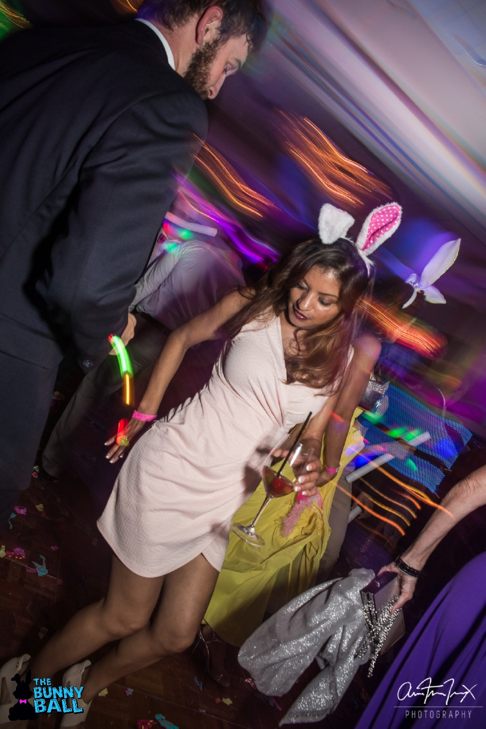 Bunny Ball 2017 ATruax Photography-0145.jpg