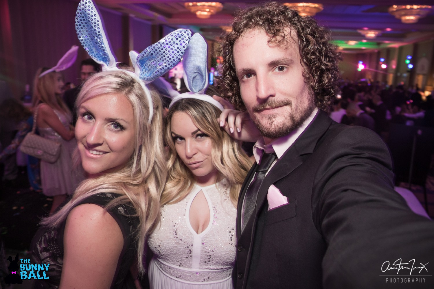 Bunny Ball 2017 ATruax Photography-0286.jpg