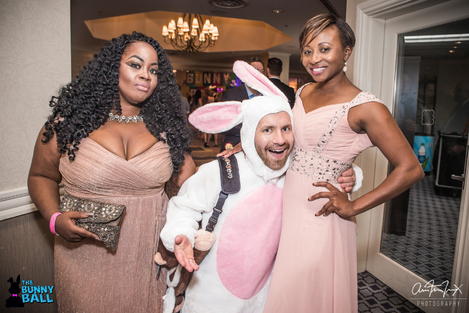 Bunny Ball 2017 ATruax Photography-9986.jpg