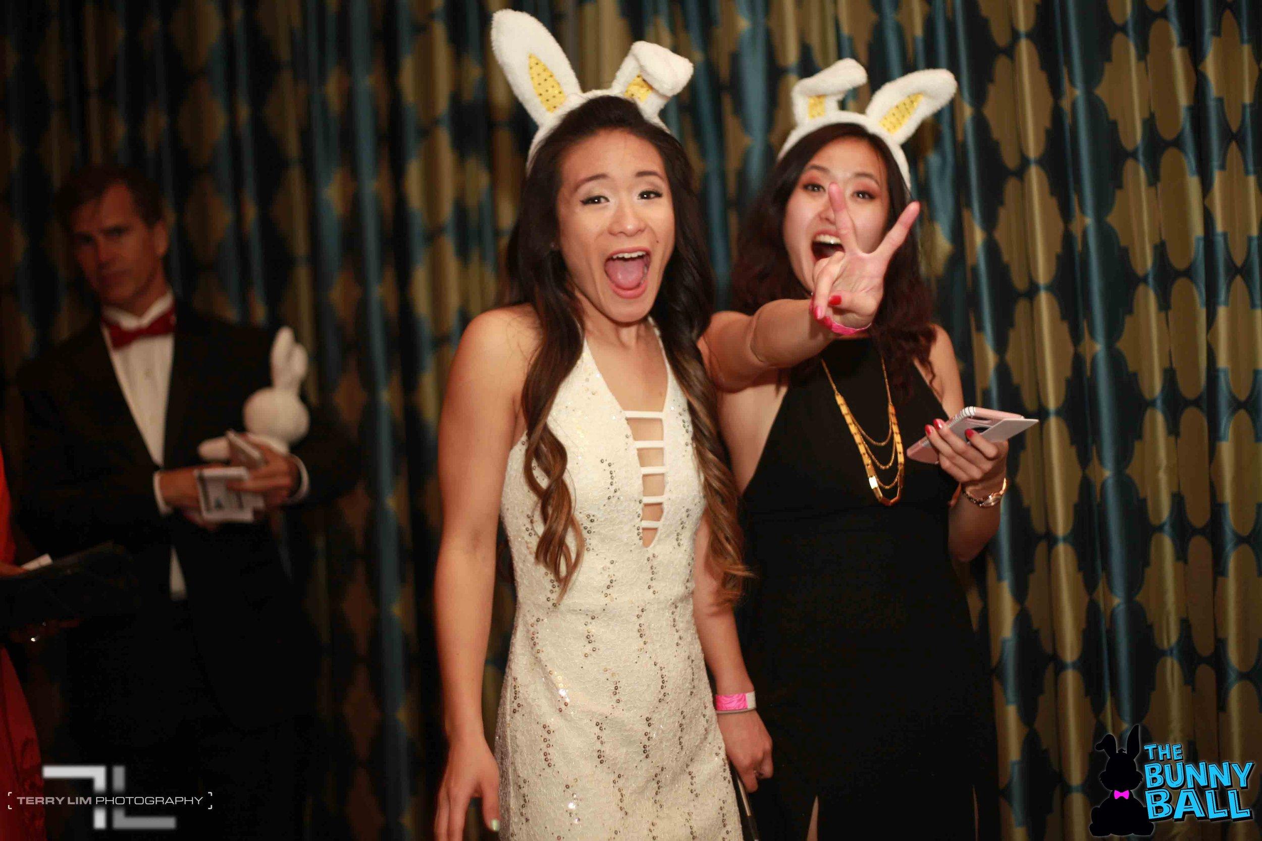 Terry_Lim_Photography_Bunny_Ball_2017 - 41.jpg