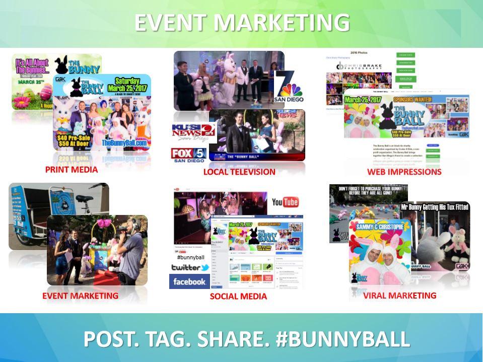 Bunny Ball Marketing Deck 8.JPG