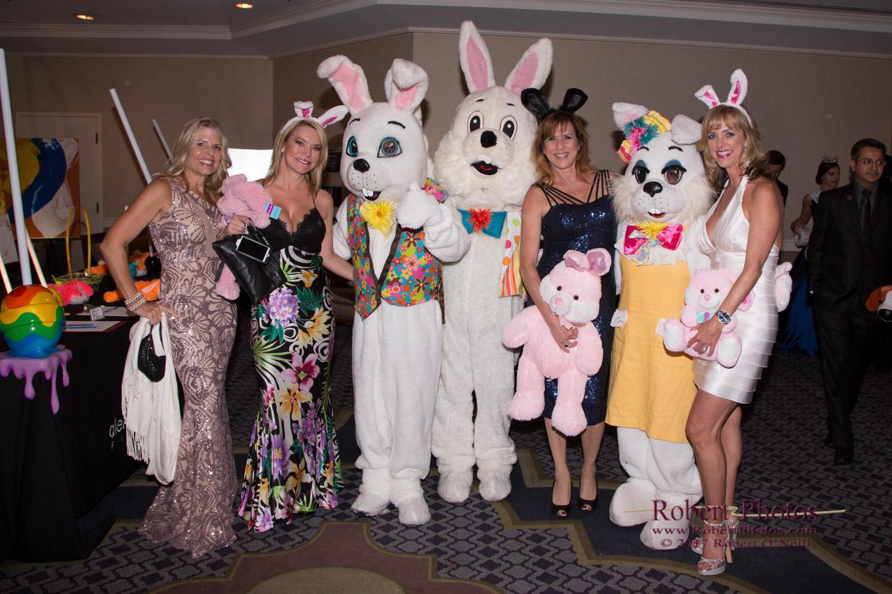 BunnyBall2017-0054-20170325.jpg