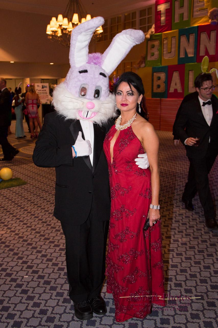 BunnyBall2017-0221-20170325.jpg