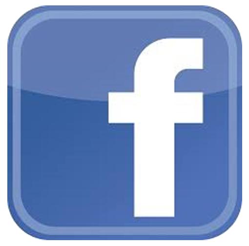 facebook PNG.png
