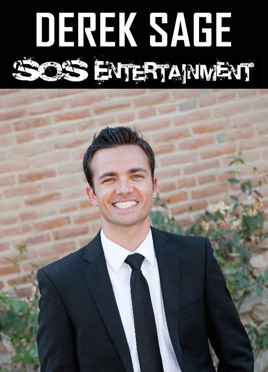 Derek-Sage-SOS-Entertainment-CEO