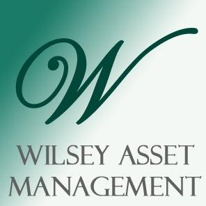 Brent_Wilsey_Asset_Management_Logo.jpg