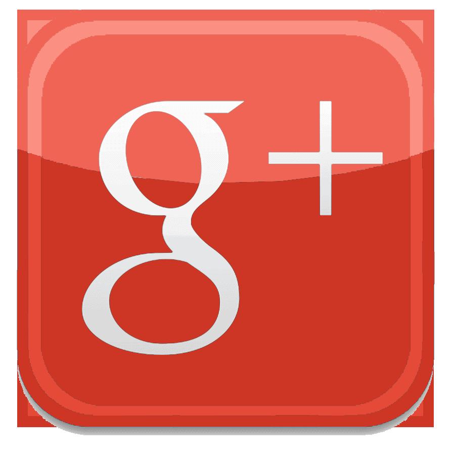 google-plus-logo-png-13.png