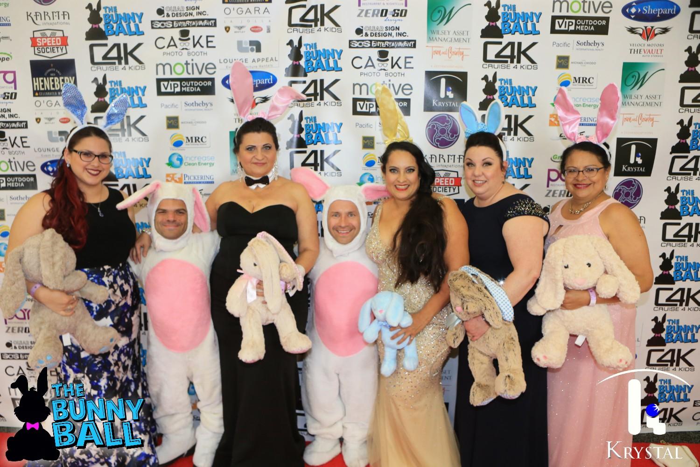 Bunny-Ball-2018-Krystal-Productions-1- 53.jpg