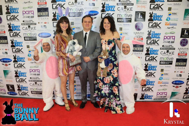 Bunny-Ball-2018-Krystal-Productions-1- 64.jpg