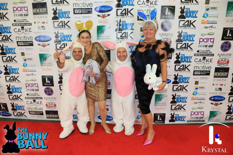 Bunny-Ball-2018-Krystal-Productions-1- 69.jpg