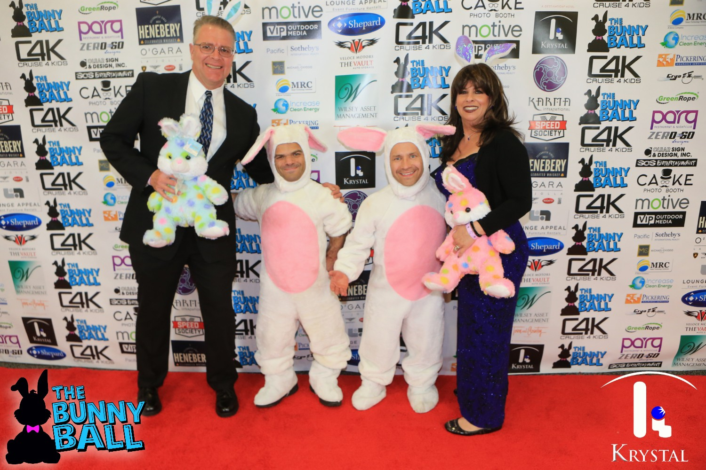 Bunny-Ball-2018-Krystal-Productions-1- 81.jpg