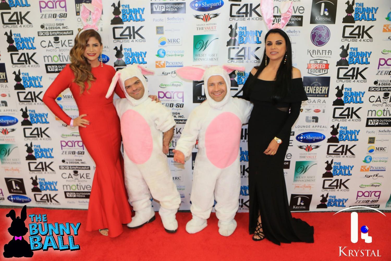 Bunny-Ball-2018-Krystal-Productions-1- 93.jpg