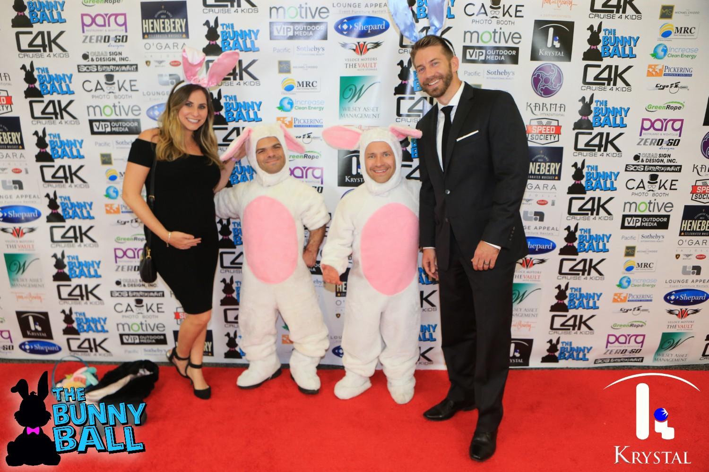 Bunny-Ball-2018-Krystal-Productions-1- 112.jpg