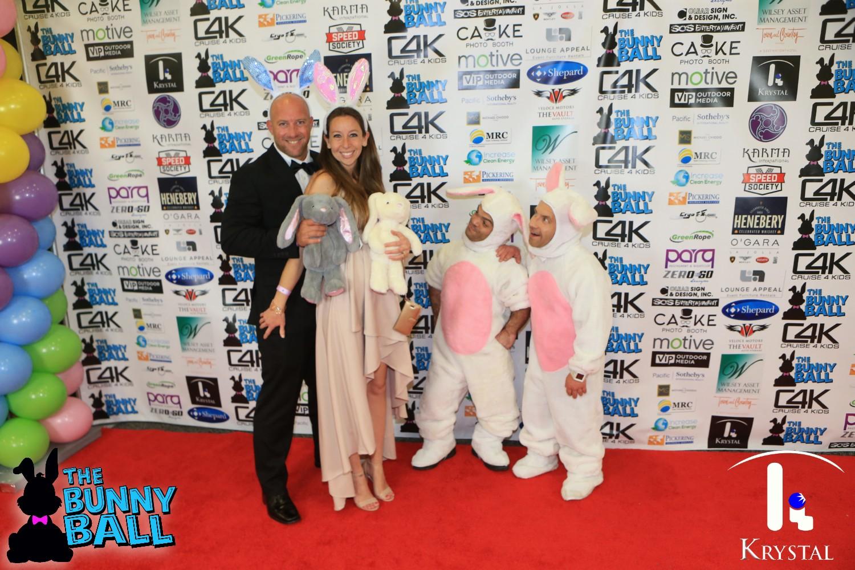Bunny-Ball-2018-Krystal-Productions-1- 113.jpg