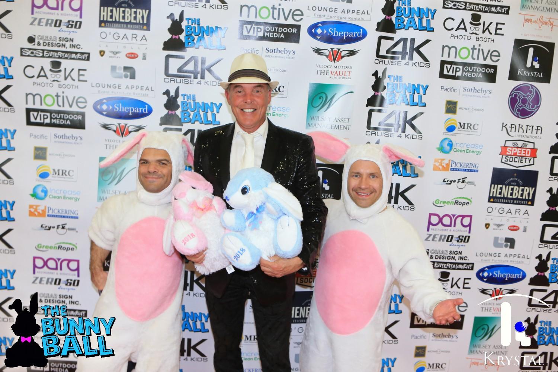 Bunny-Ball-2018-Krystal-Productions-1- 137.jpg