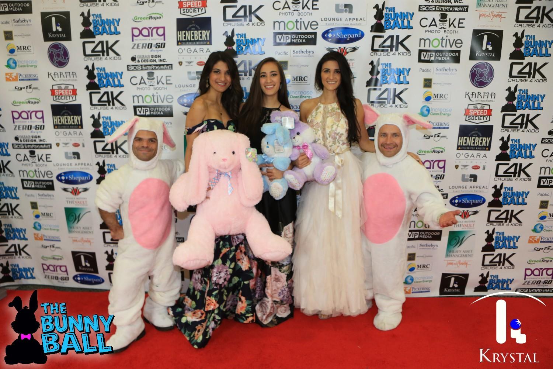 Bunny-Ball-2018-Krystal-Productions-1- 145.jpg