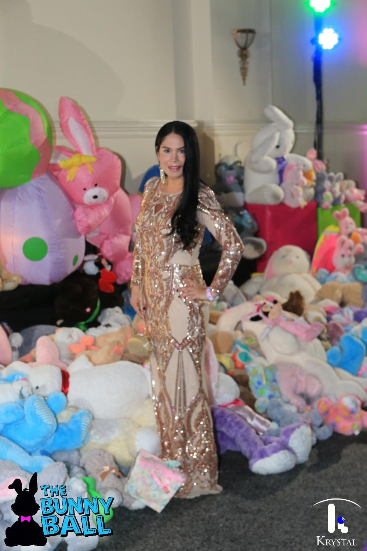 Bunny-Ball-2018-Krystal-Productions-1- 201.jpg