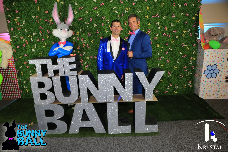 Bunny-Ball-2018-Krystal-Productions-1- 273.jpg
