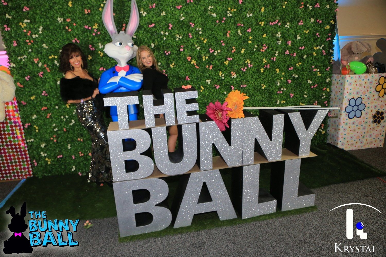 Bunny-Ball-2018-Krystal-Productions-1- 286.jpg