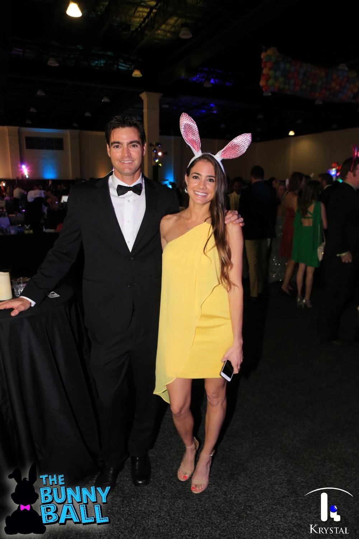 Bunny-Ball-2018-Krystal-Productions-1- 411.jpg