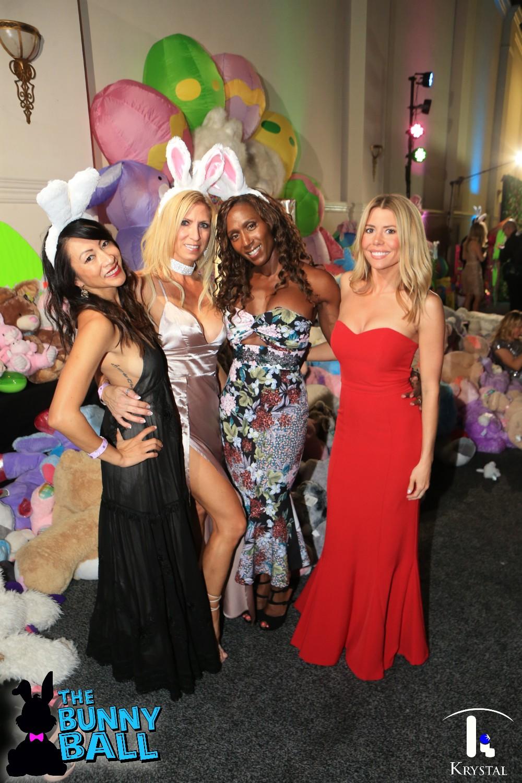 Bunny-Ball-2018-Krystal-Productions-1- 380.jpg