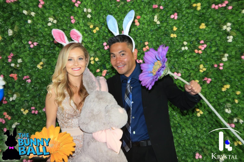Bunny-Ball-2018-Krystal-Productions-1- 438.jpg