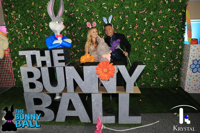 Bunny-Ball-2018-Krystal-Productions-1- 442.jpg