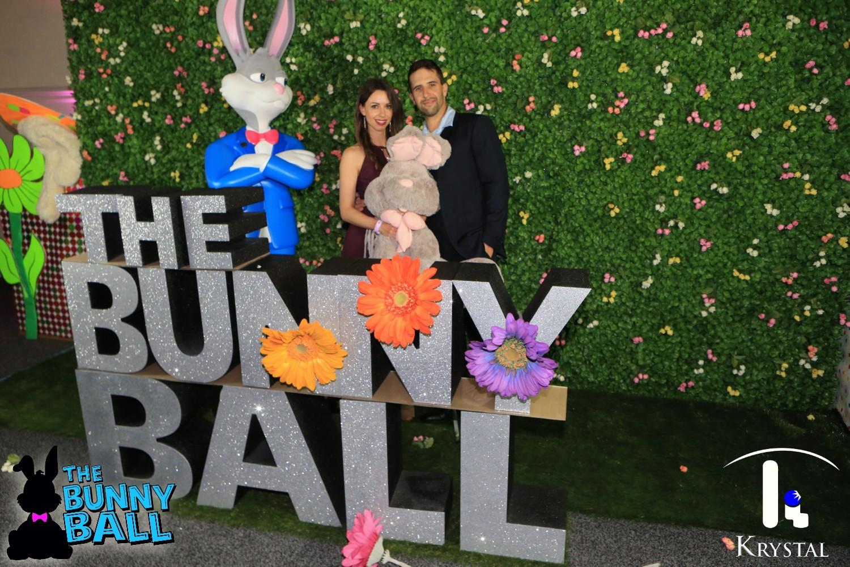 Bunny-Ball-2018-Krystal-Productions-1- 447.jpg