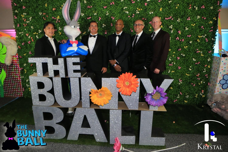 Bunny-Ball-2018-Krystal-Productions-1- 453.jpg